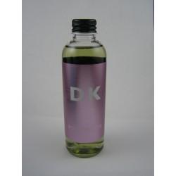 Recharge parfum Bois de rose pour diffuseur à tiges