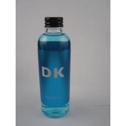 Recharge parfum Corail pour diffuseur à tiges