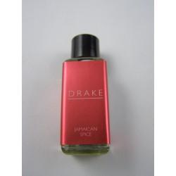 Concentré de parfum Jamaican Spice 10 ml pour diffuseur boule