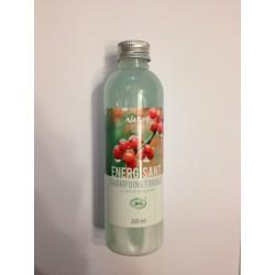 Shampoing Energisant Direct Nature 200 ml