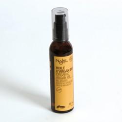 Huile d'Argan BIO spray 80 ml Najel