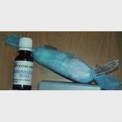 Désodorisant anti mites