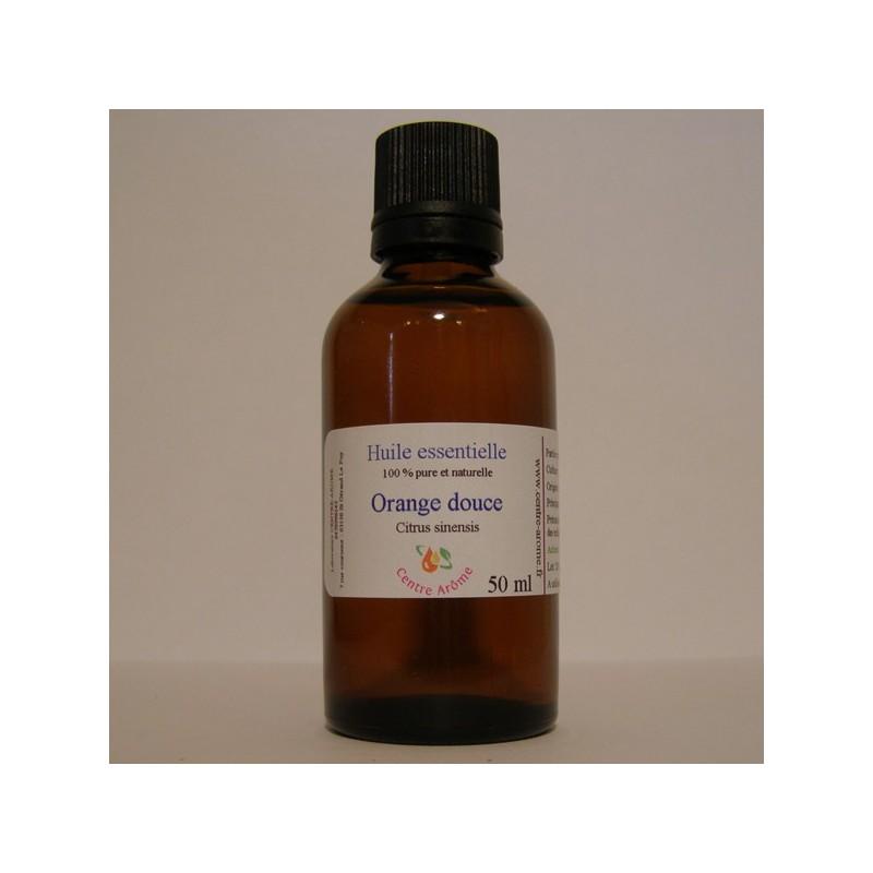 huile essentielle d 39 orange douce du portugal citrus aurantium dulcis ou sinensis. Black Bedroom Furniture Sets. Home Design Ideas