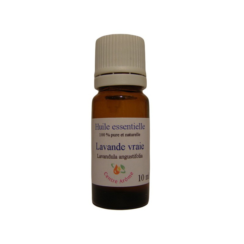 Huile essentielle de lavande vraie lavandula angustifolia - Huile essentielle de lavande prix ...