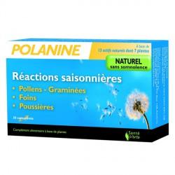 Polanine 30 comprimés