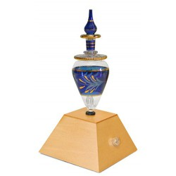 Diffuseur d'huiles essentielles Saphir
