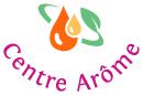 Aperçu de : Huiles essentielles Centre-Arôme