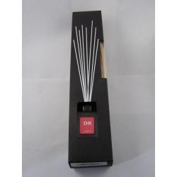 Coffret diffuseur à tiges parfum oriental
