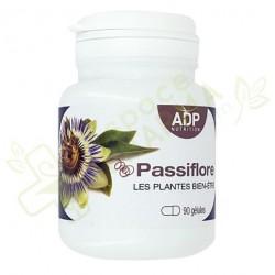 ADP Passiflore 90 gélules