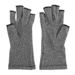 gants de compression pour arthrite et sport
