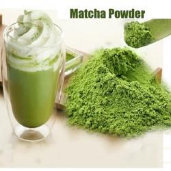 Thé vert Matcha poudre 100 g