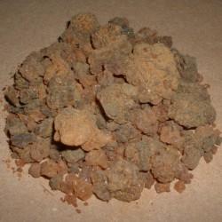 Huile essentielle MYRRHE - commiphora myrrha