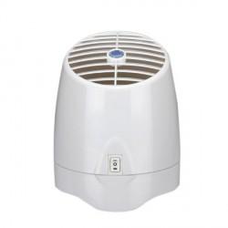 Diffuseur par ventilation à froid Mistral
